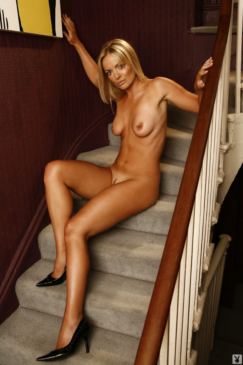 abigail-uk-cyber-girl-april-2011-playboy-25