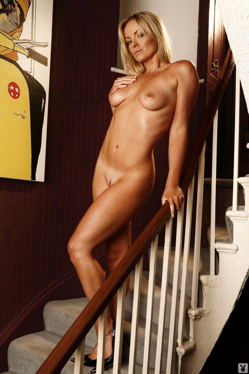 abigail-uk-cyber-girl-april-2011-playboy-27