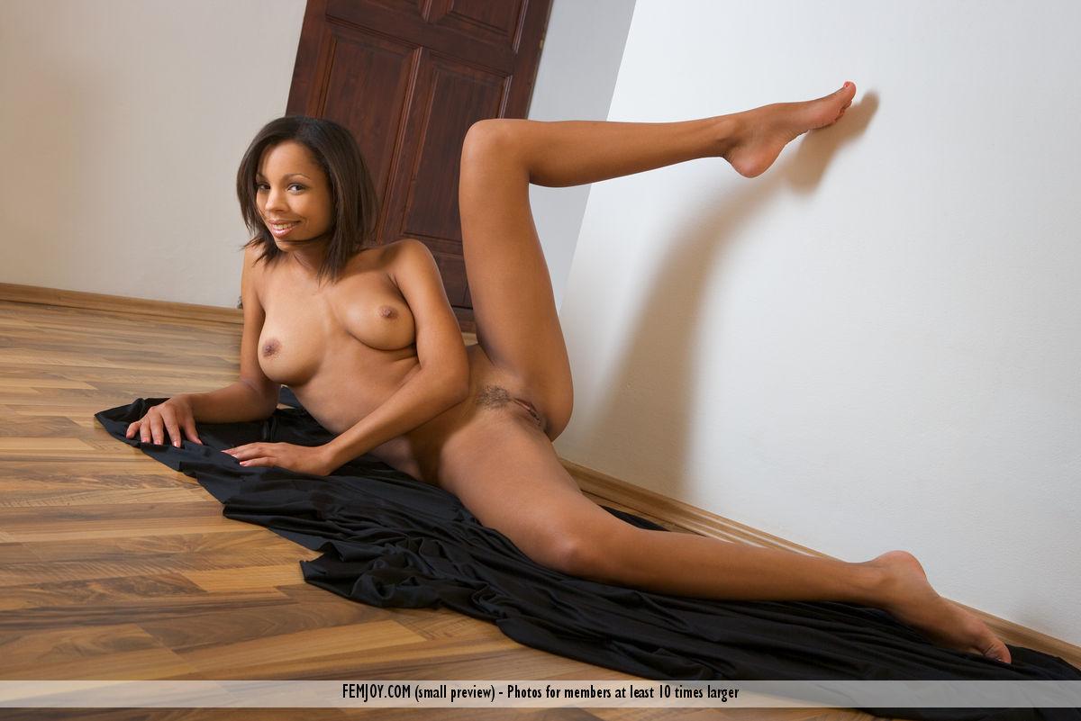 Massage erection nude beach