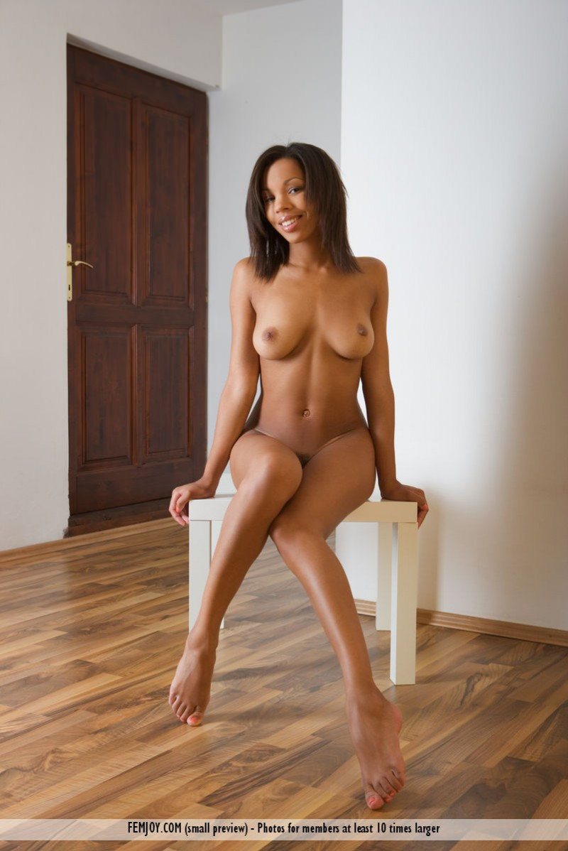 Afican nude models Wtfuuuu ADORABLE!!!!