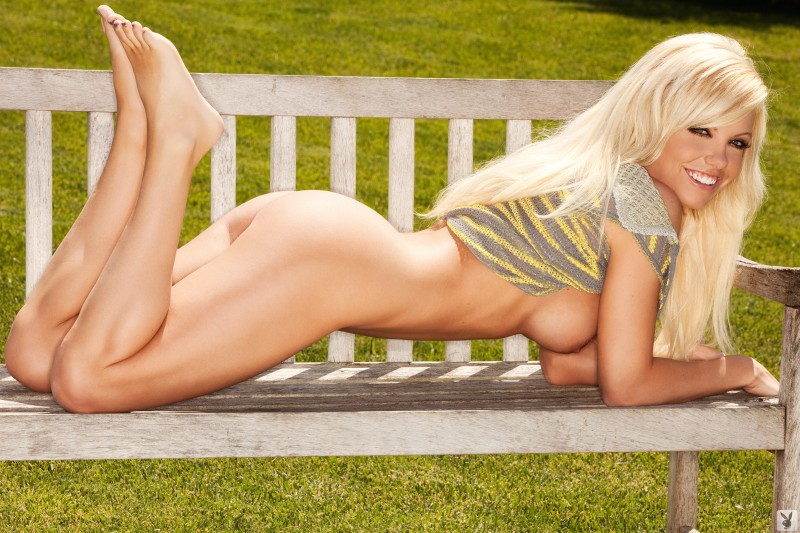 addison-miller-bench-playboy-17