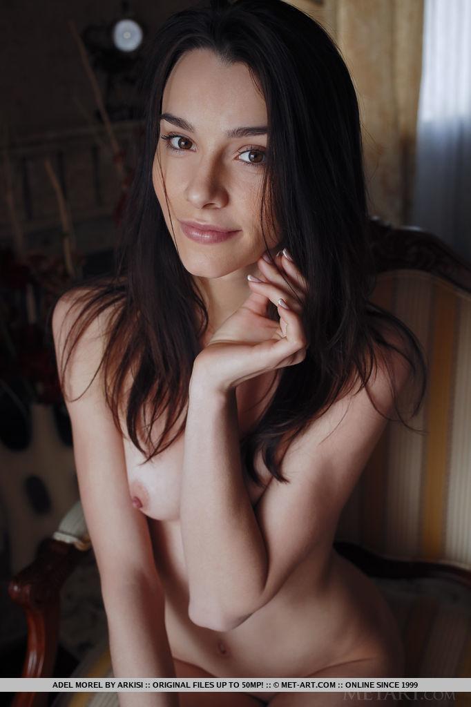 adel-morel-nude-skinny-white-panties-metart-18