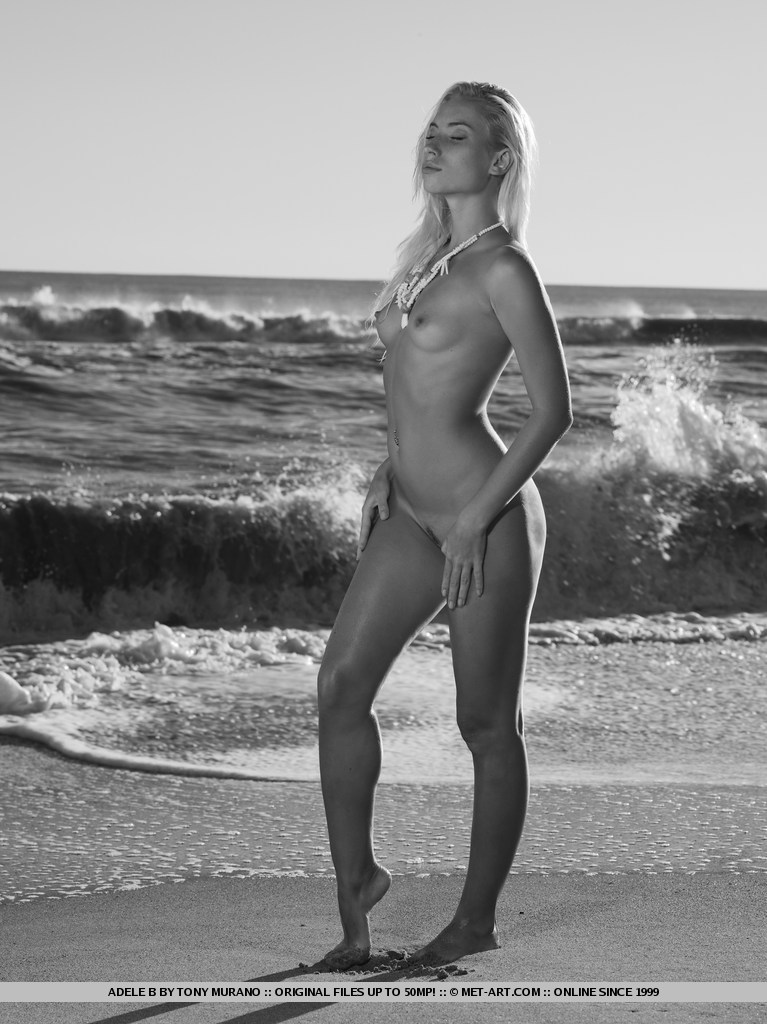adele-b-seaside-nude-met-art-18