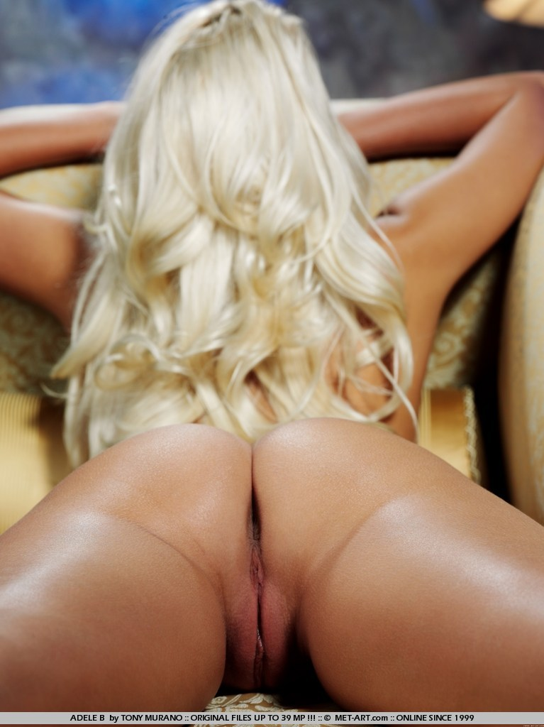 adele-b-blonde-met-art-16