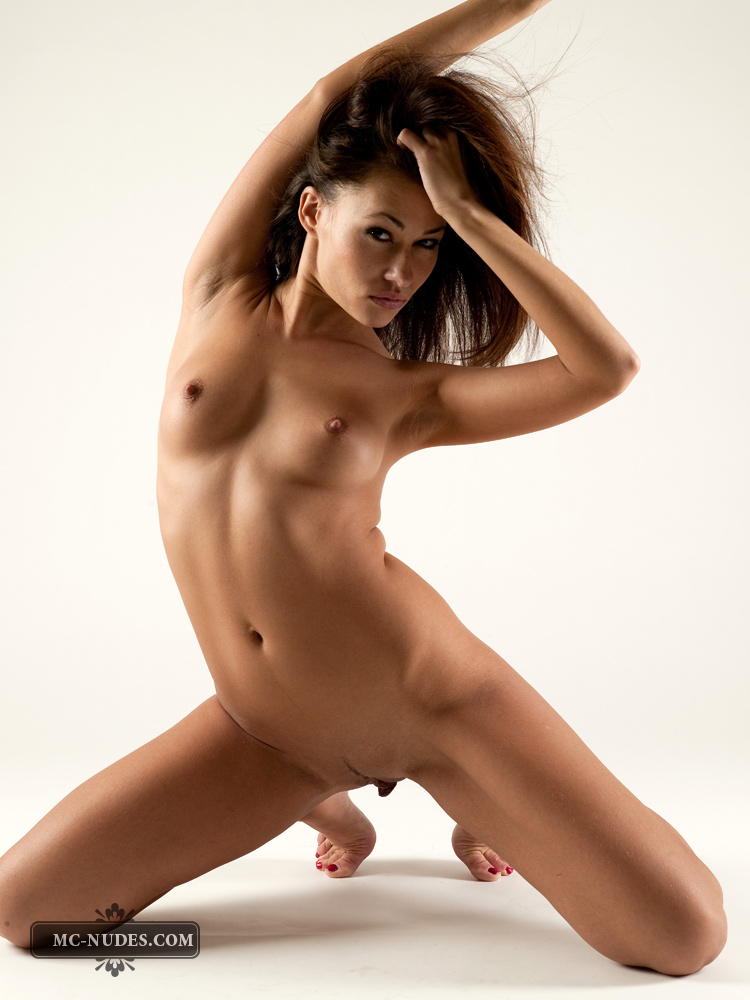 adrean-nude-mc-nudes-10