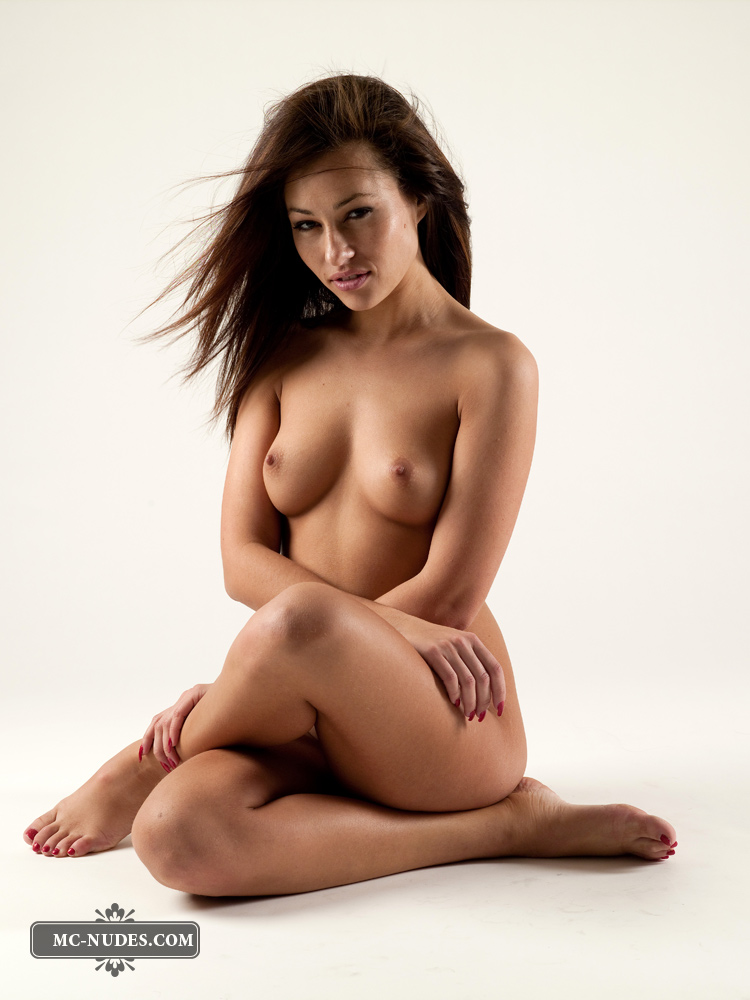 adrean-nude-mc-nudes-14