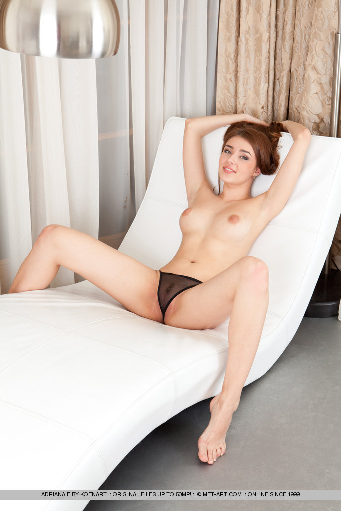 what is metart