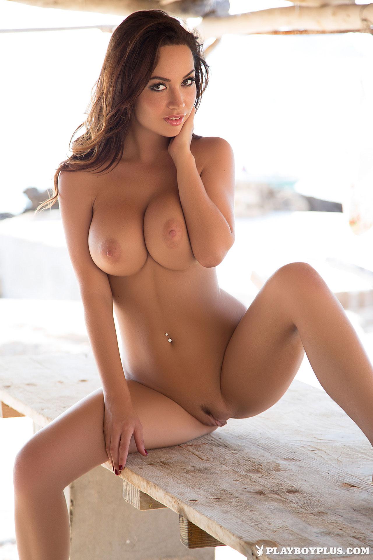 sexy marathi adult photos
