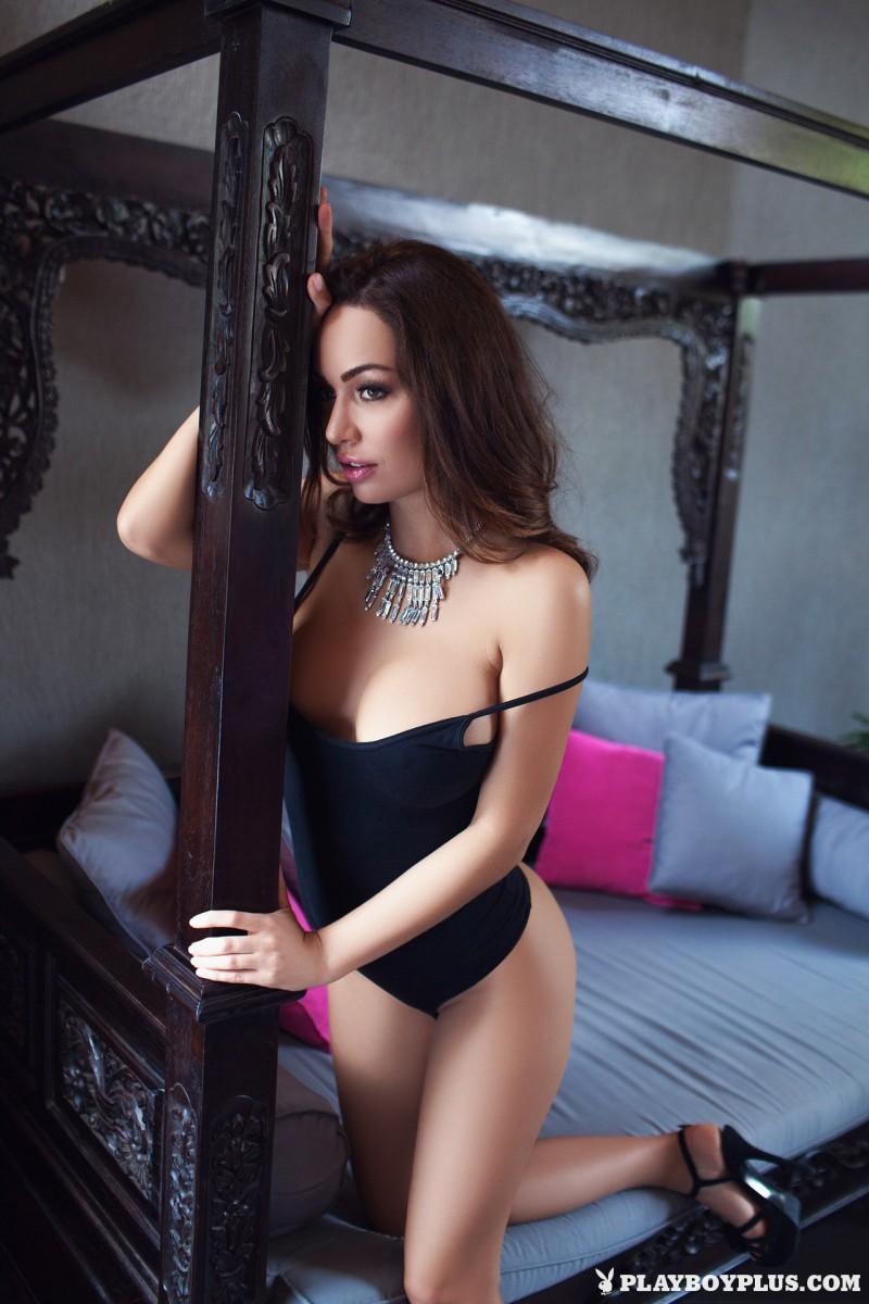 adrienn-levai-bodysuit-nude-tits-playboy-01