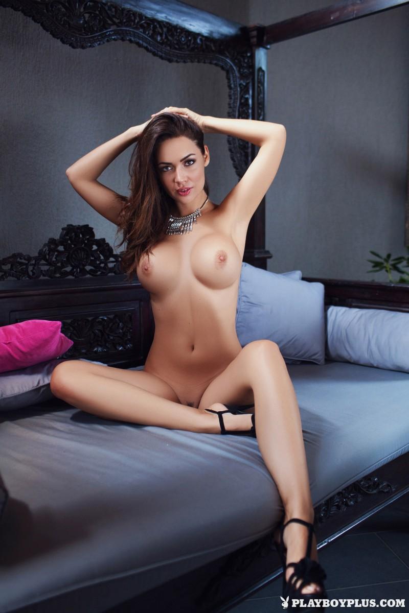 adrienn-levai-bodysuit-nude-tits-playboy-25