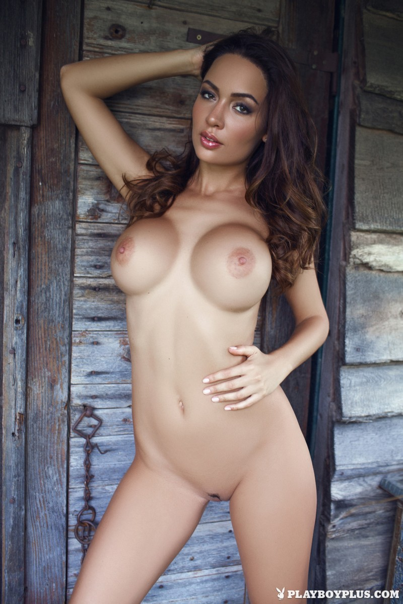 adrienn-levai-wooden-hut-playboy-28