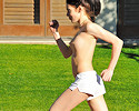 aiden-naked-jogging