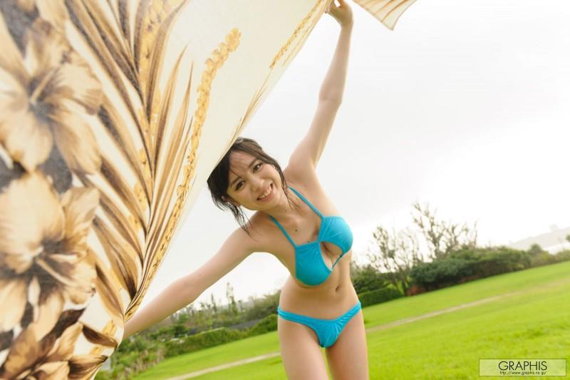 aimi-yoshikawa-bikini-nude-graphis-03