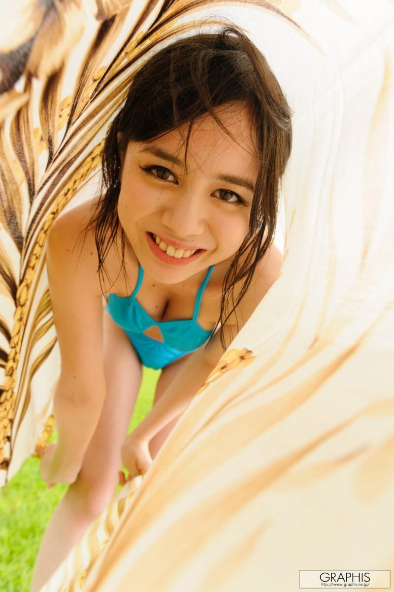 aimi-yoshikawa-bikini-nude-graphis-04