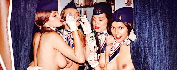 Air Playboy