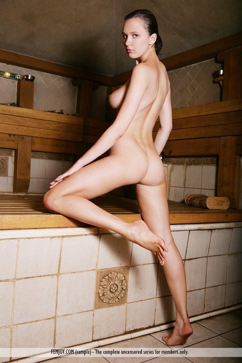 aisha-z-nude-sauna-femjoy-09