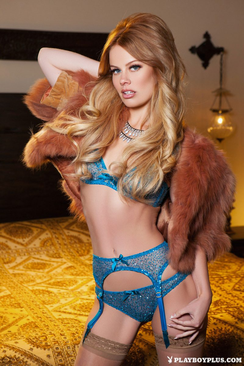alana-wolfe-stockings-nude-lingerie-playboy-01