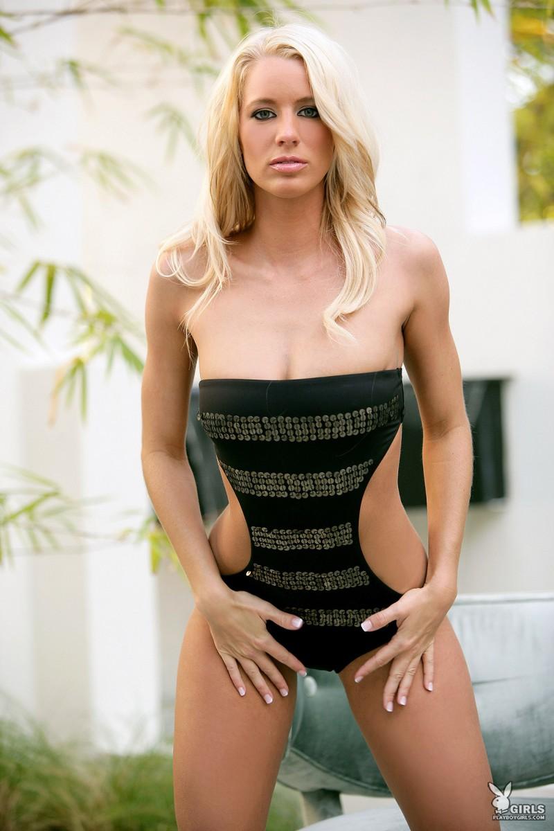 alanna-hensley-one-piece-bikini-playboy-04