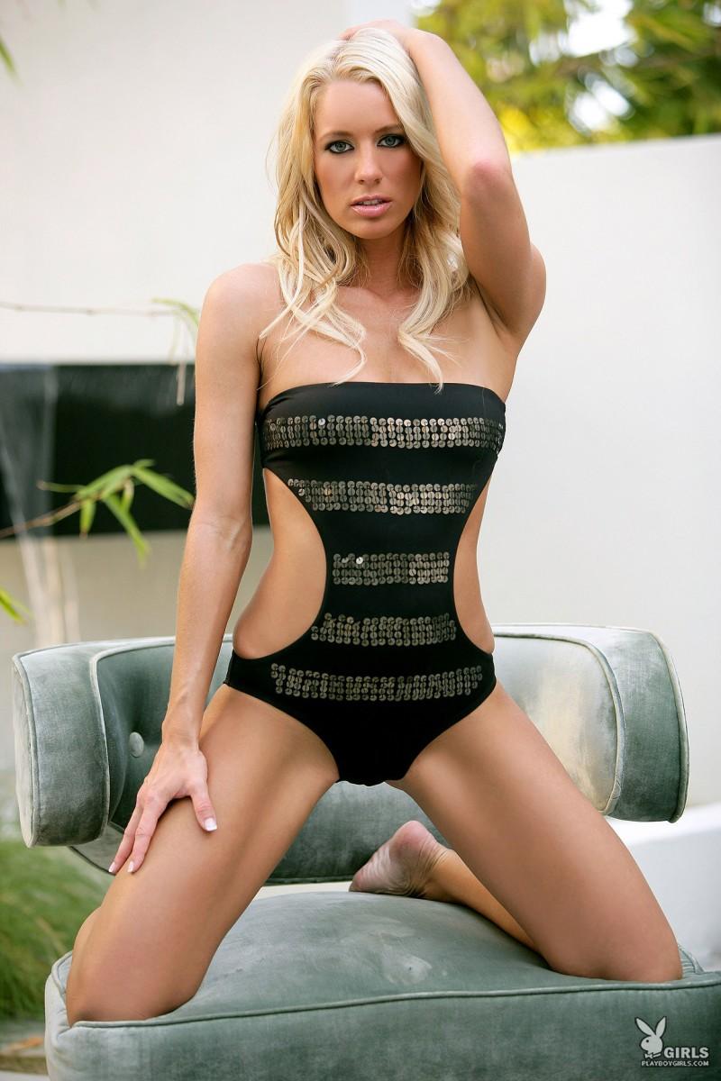 alanna-hensley-one-piece-bikini-playboy-06
