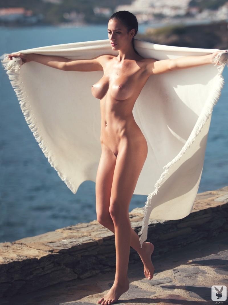 alejandra-guilmant-nude-playboy-01