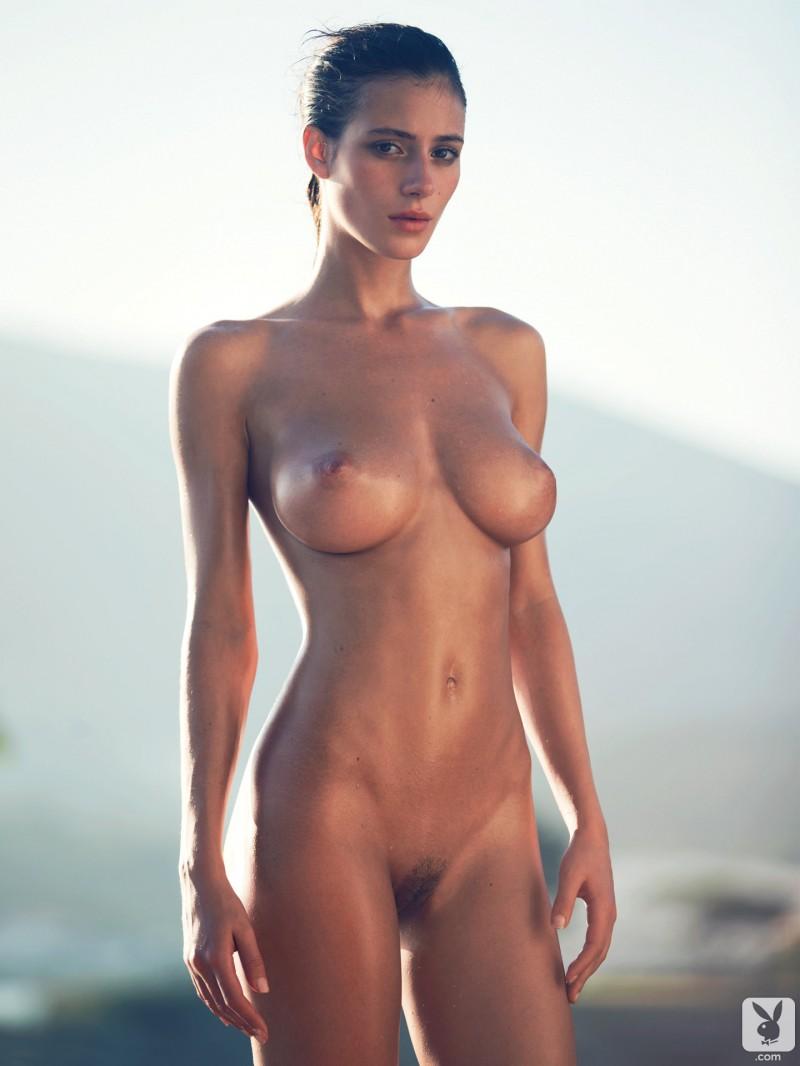 alejandra-guilmant-nude-playboy-02