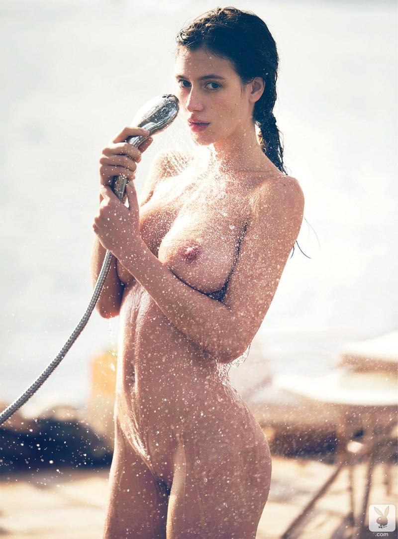 alejandra-guilmant-nude-playboy-03