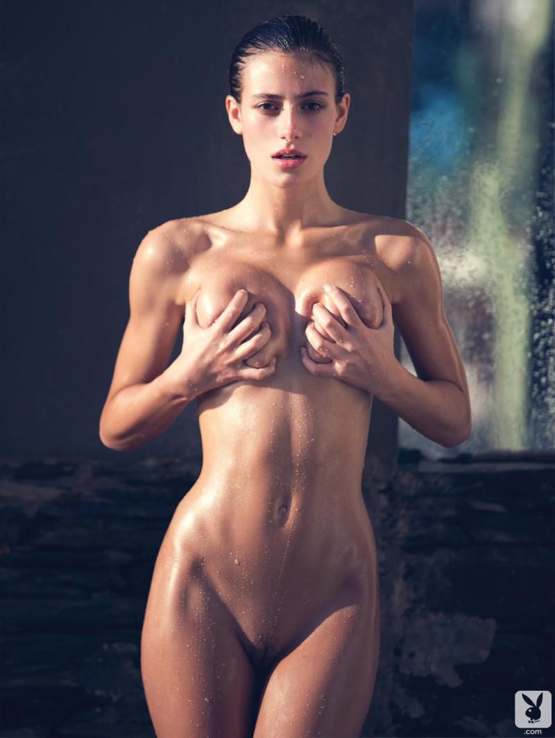 alejandra-guilmant-nude-playboy-04