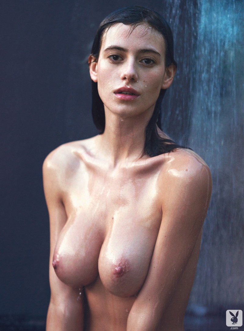 alejandra-guilmant-nude-playboy-05