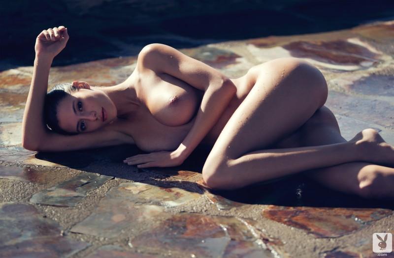 alejandra-guilmant-nude-playboy-06