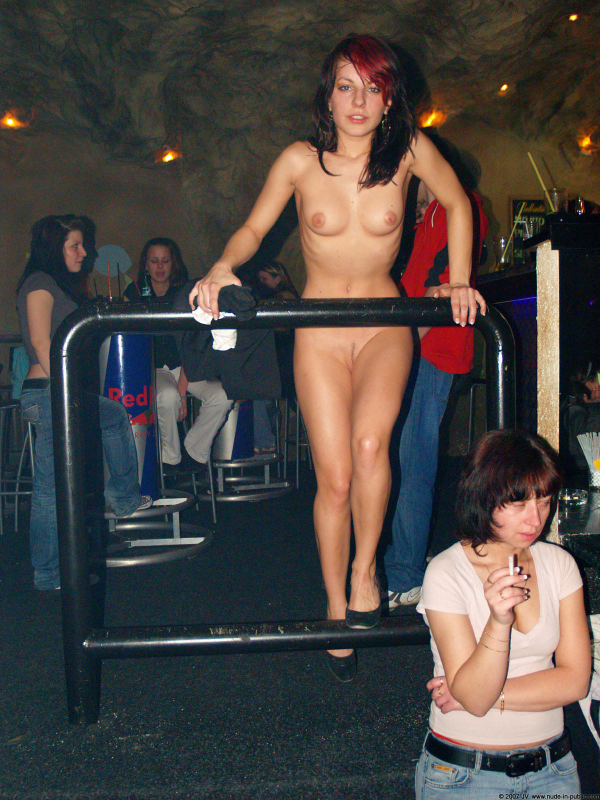 swingers clubs london