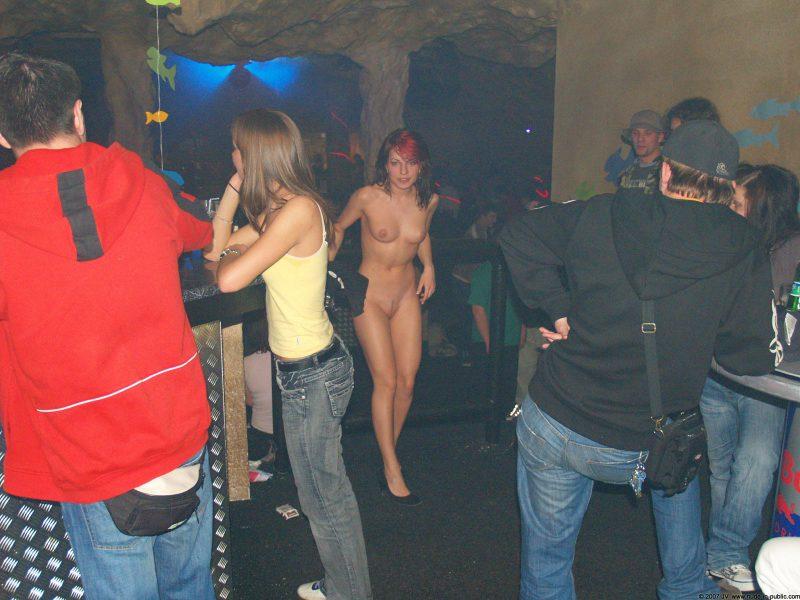 hot naked francine getting drilled