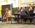 alane-e-small-bar-nude-in-public