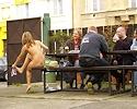 alane-e-small-bar-nude-in-public