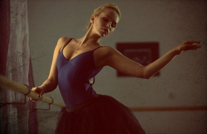 aleska-diamond-ballerina-12