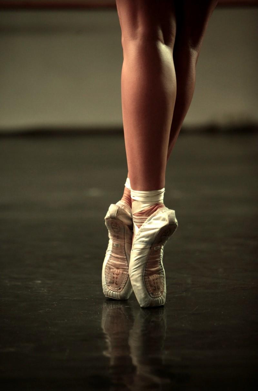 aleska-diamond-ballerina-13
