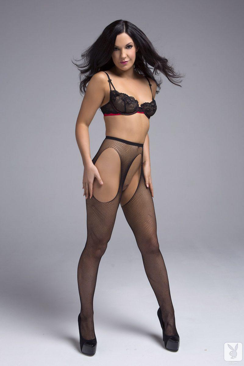 alessandra-iltis-nude-fishnet-pantyhose-playboy-07