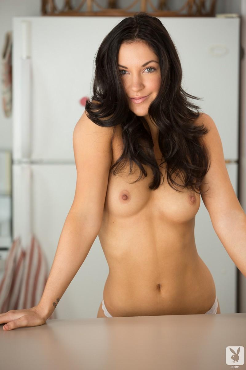 alessandra-iltis-nude-amateur-playboy-11