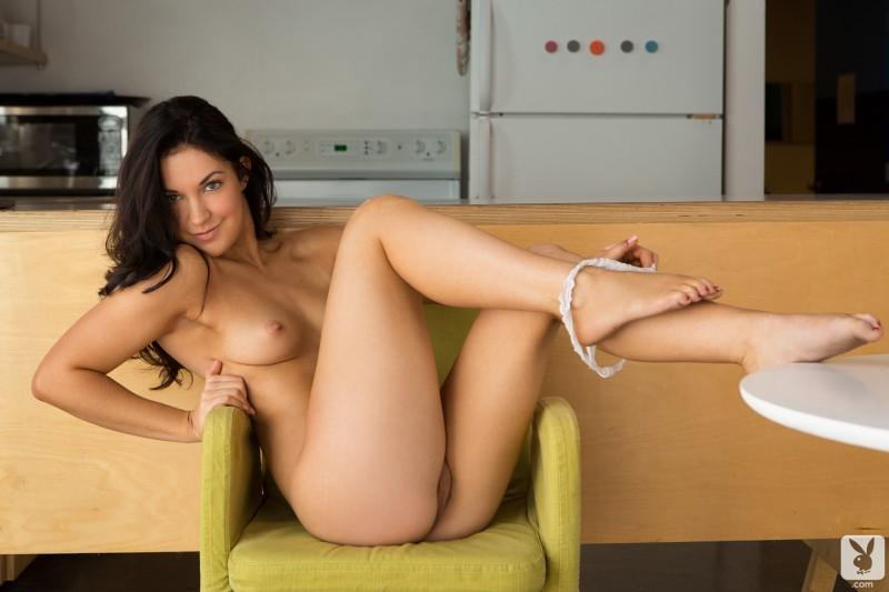 alessandra-iltis-nude-amateur-playboy-18