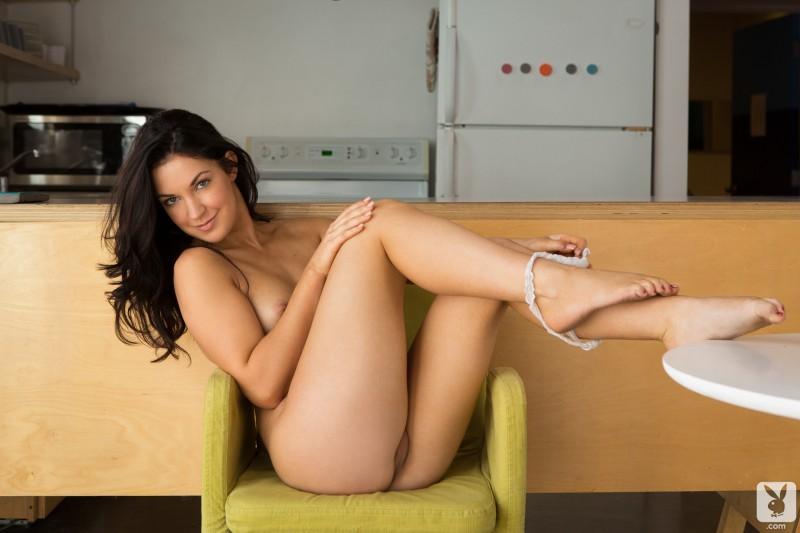 alessandra-iltis-nude-amateur-playboy-19