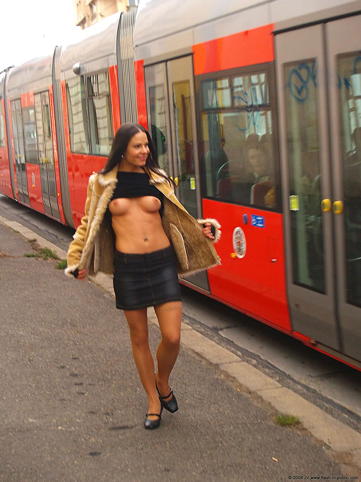 alexandra-g-bottomless-stockings-flash-in-public-37