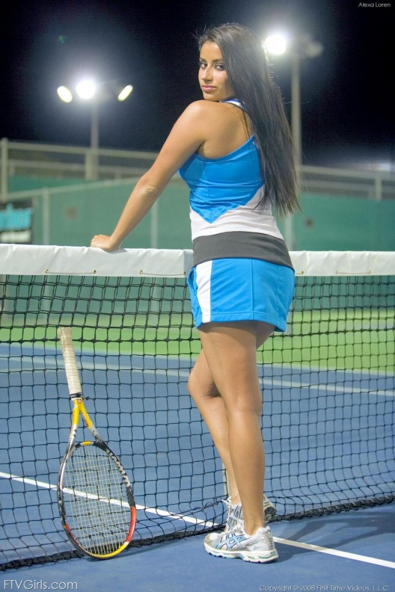 alexa-loren-night-tennis-ftvgirls-06