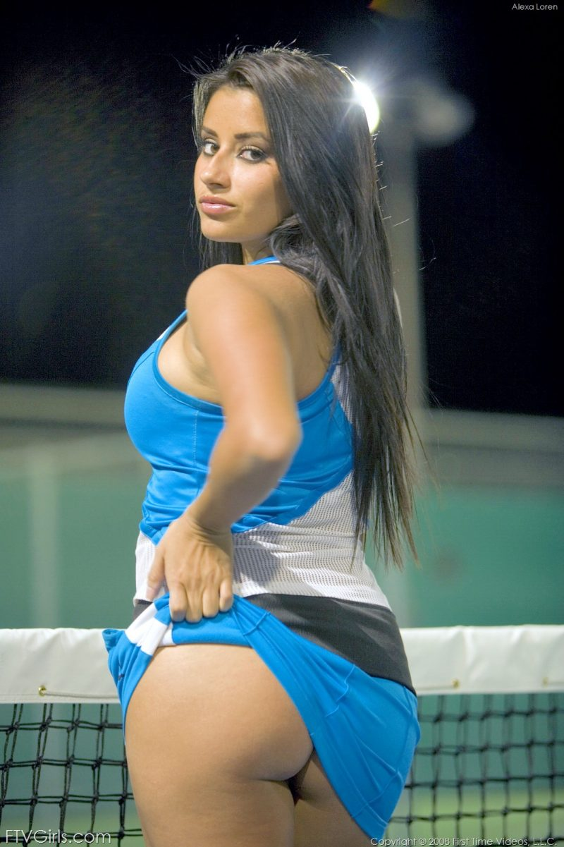 alexa-loren-night-tennis-ftvgirls-07