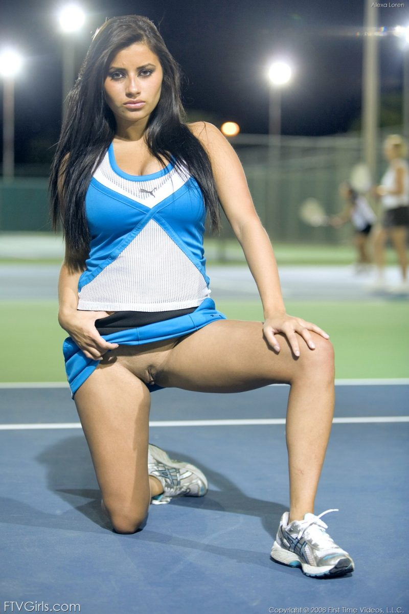 alexa-loren-night-tennis-ftvgirls-09