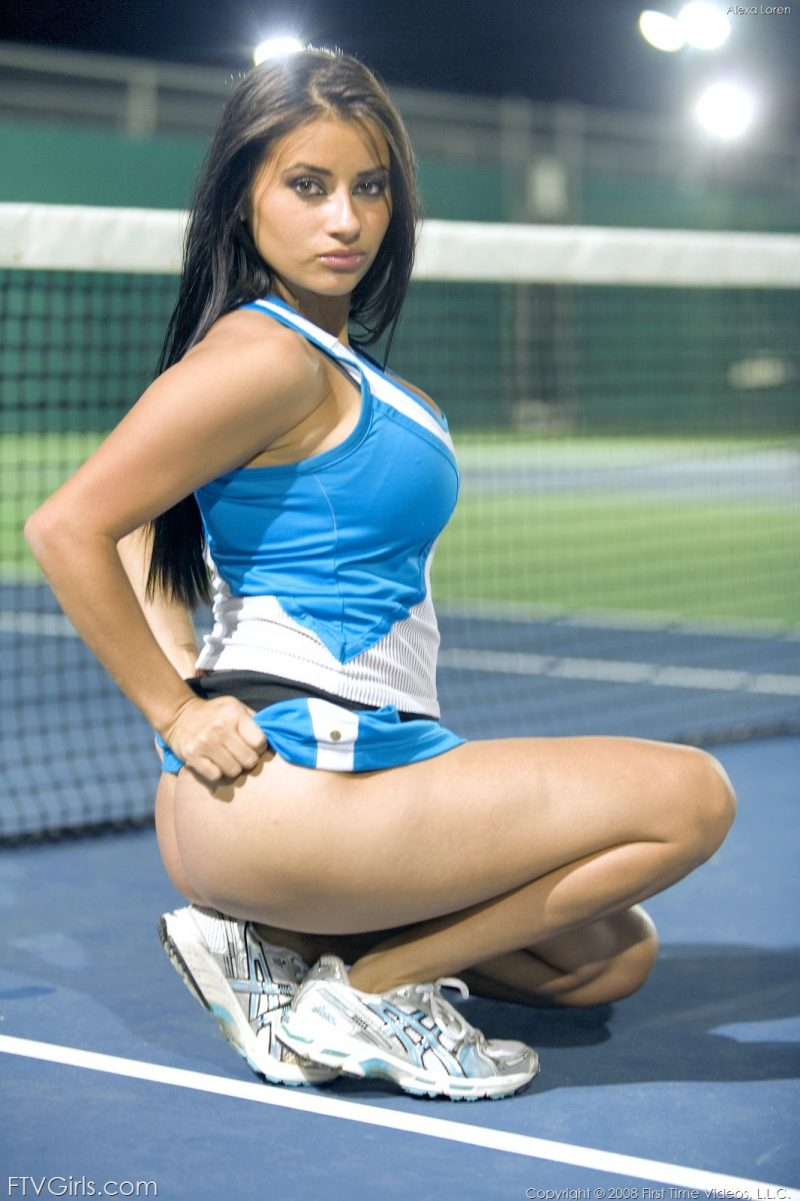 alexa-loren-night-tennis-ftvgirls-12