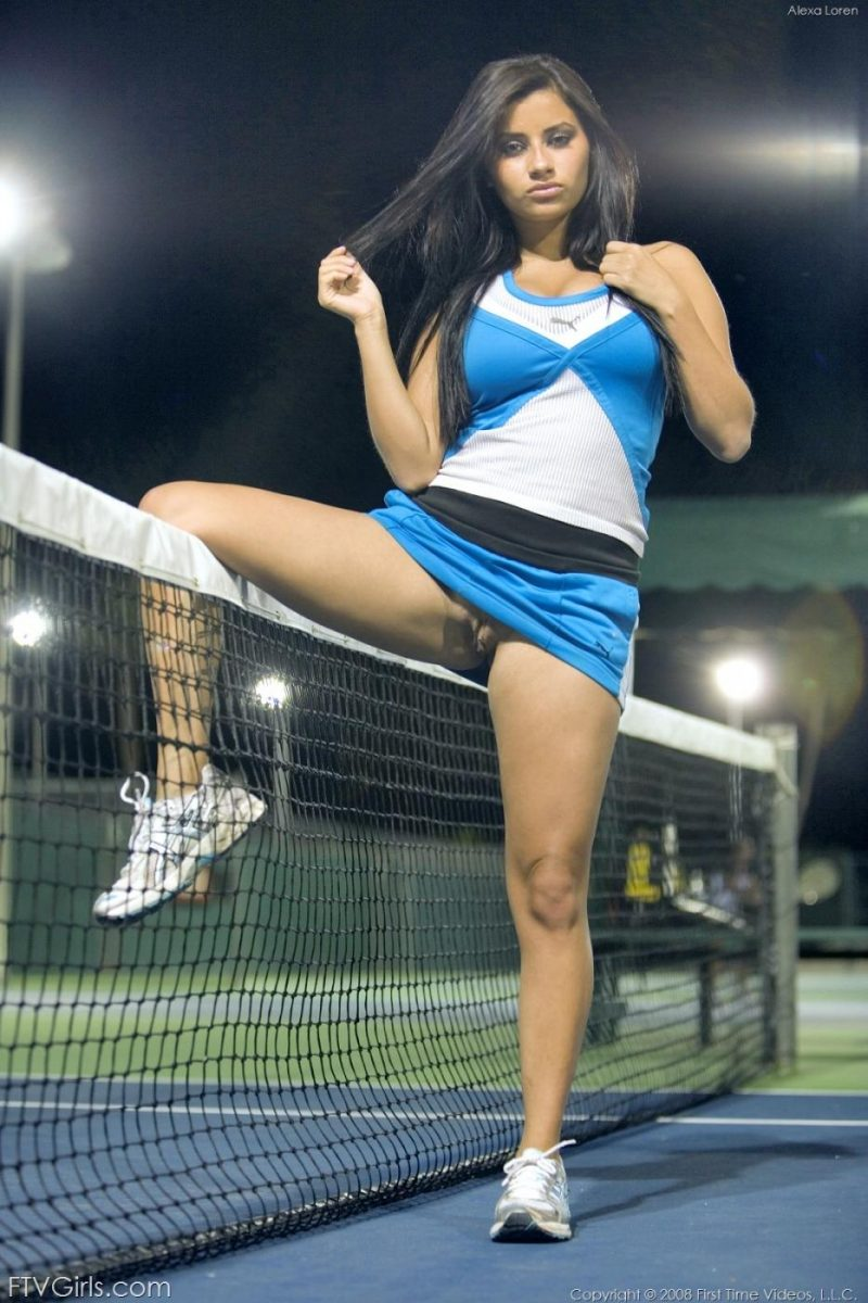 alexa-loren-night-tennis-ftvgirls-14