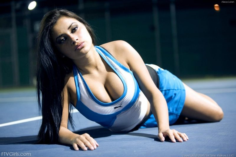 alexa-loren-night-tennis-ftvgirls-21