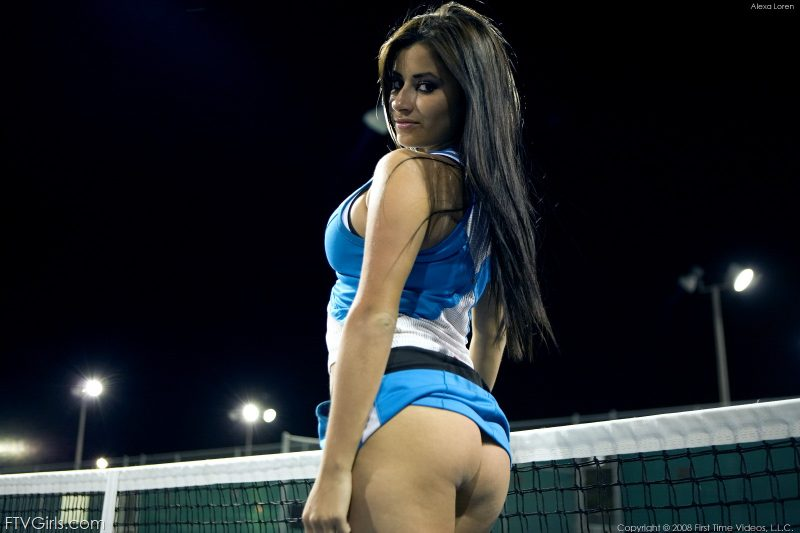 alexa-loren-night-tennis-ftvgirls-28