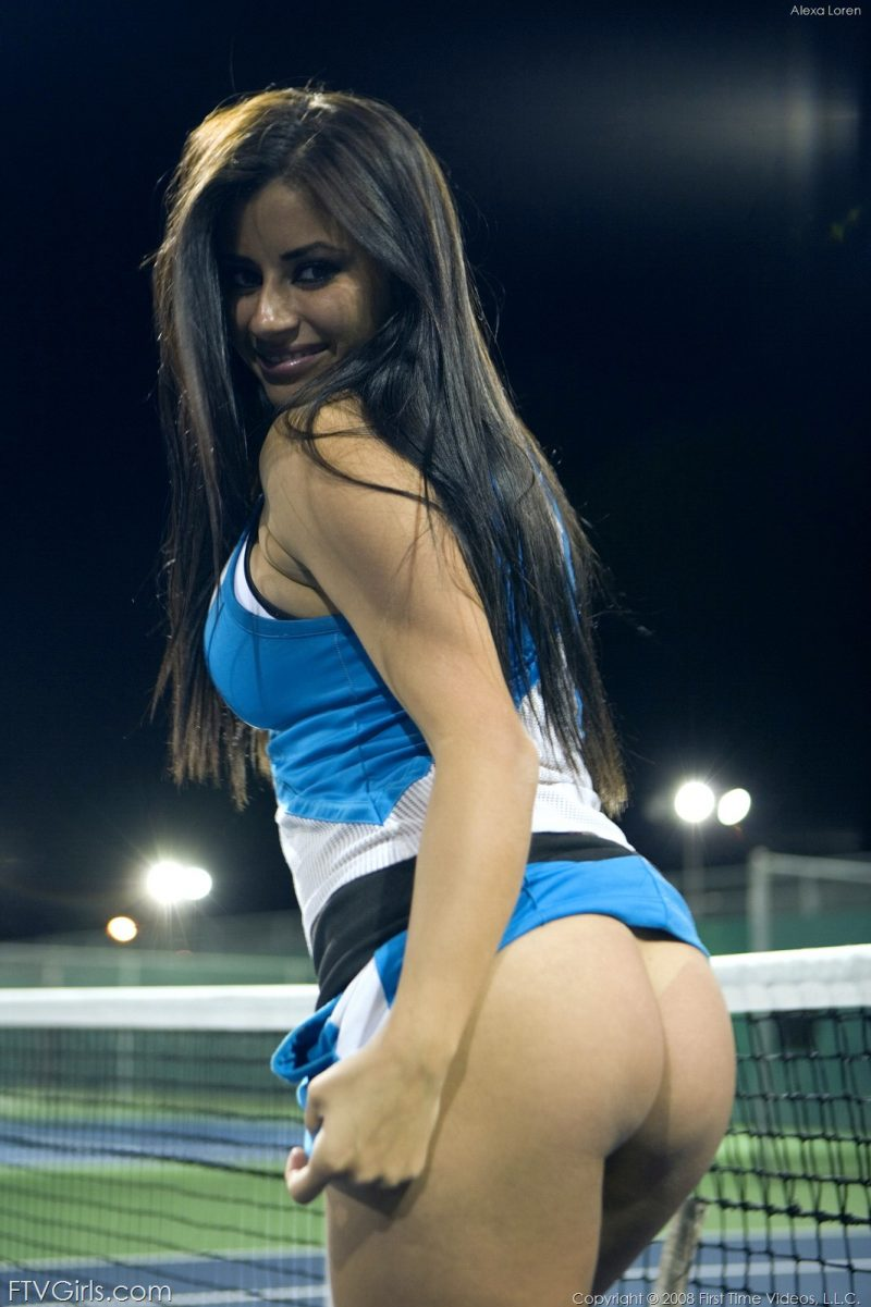 alexa-loren-night-tennis-ftvgirls-29