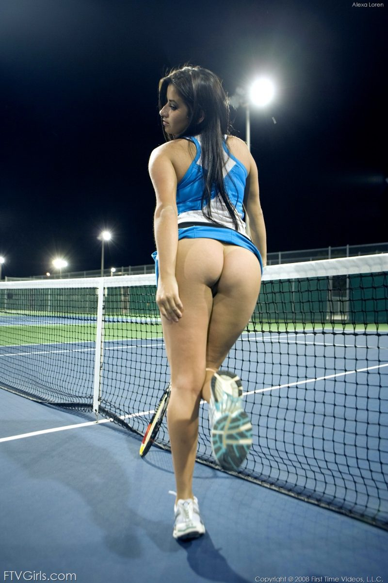 alexa-loren-night-tennis-ftvgirls-30