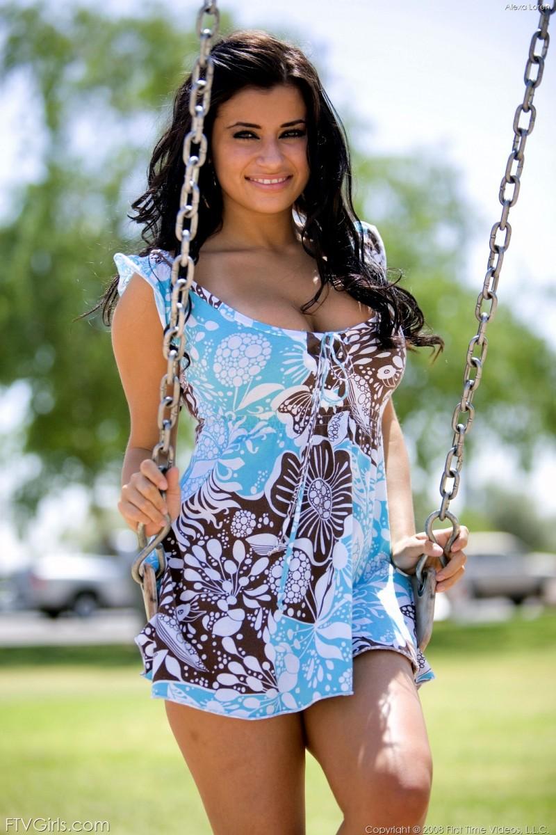 alexa-loren-swing-ftvgirls-06